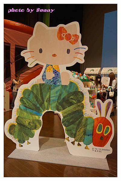 kitty樂園36.jpg