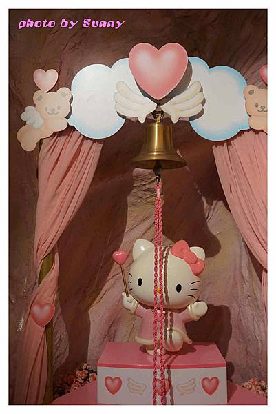 kitty樂園39.jpg