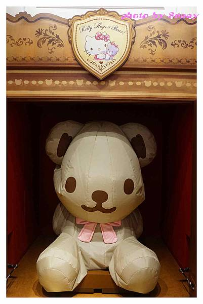 kitty樂園51.jpg