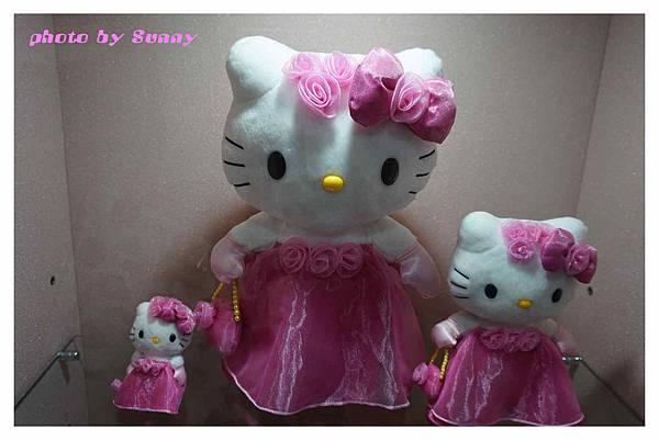 kitty樂園54.jpg