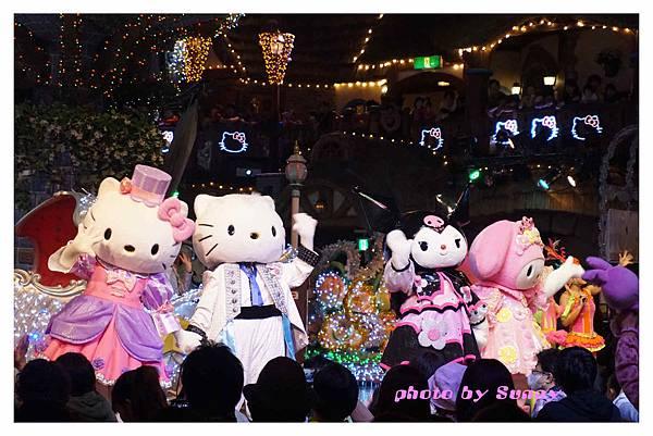 kitty樂園83.jpg