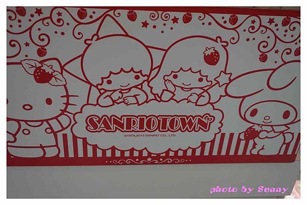kitty樂園87.jpg