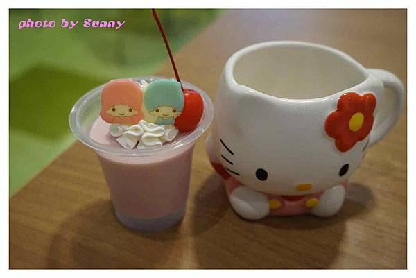 kitty樂園89.jpg
