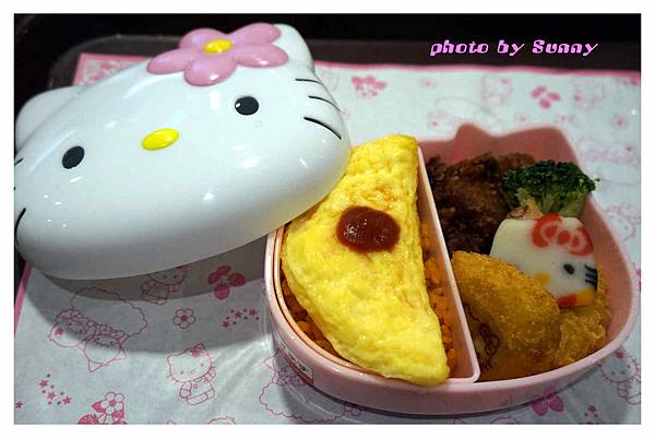 kitty樂園91.jpg