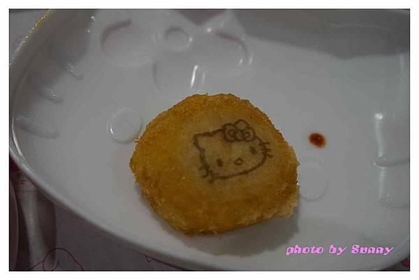 kitty樂園93.jpg