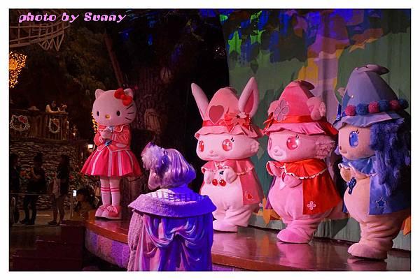 Kitty樂園101.jpg