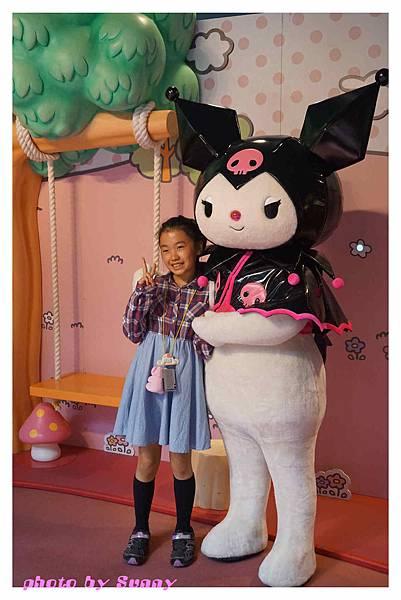 Kitty樂園102.jpg