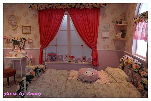 Kitty樂園105.jpg