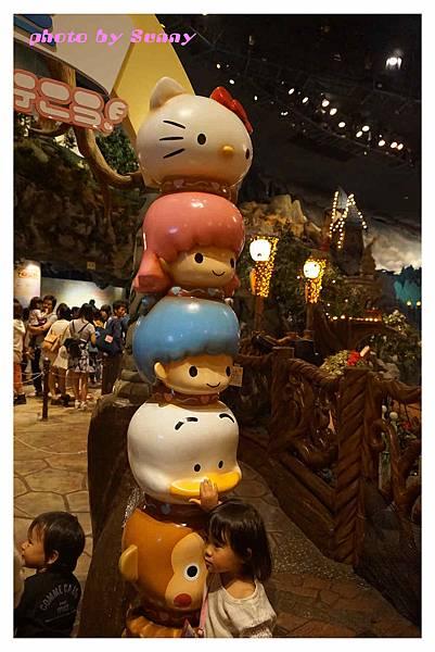 Kitty樂園111.jpg