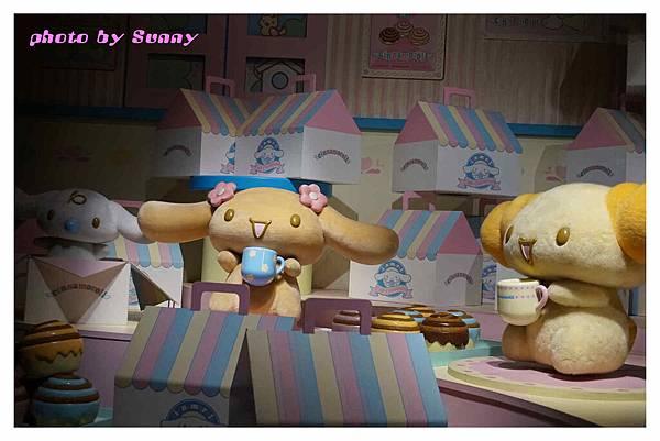 Kitty樂園112.jpg