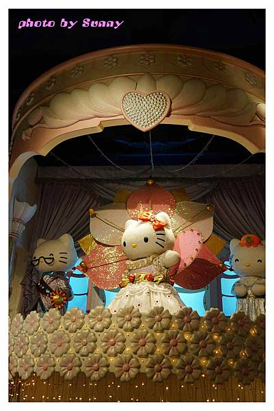 Kitty樂園118.jpg