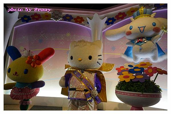 Kitty樂園120.jpg
