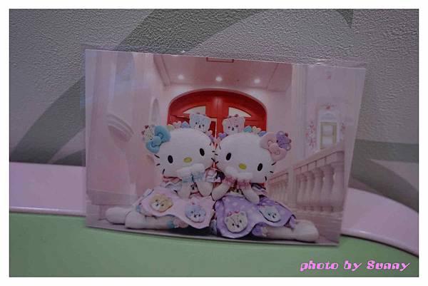 Kitty樂園123.jpg