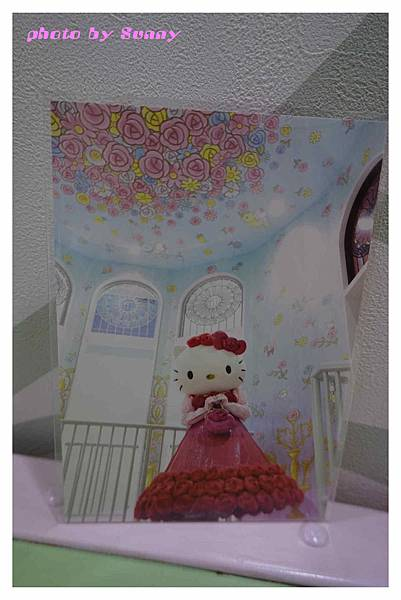 Kitty樂園124.jpg