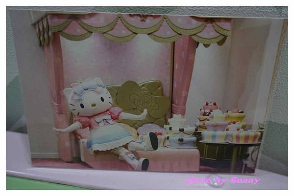 Kitty樂園126.jpg