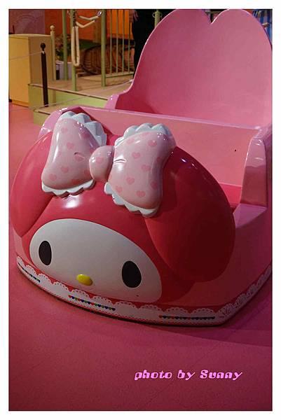 Kitty樂園127.jpg