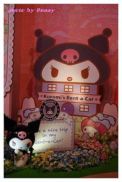 Kitty樂園128.jpg