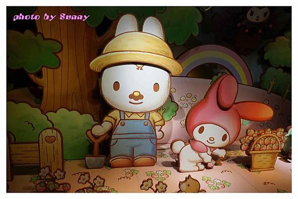 Kitty樂園130.jpg