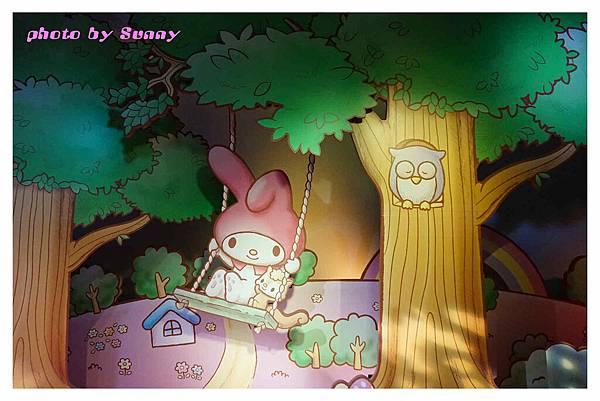 Kitty樂園131.jpg