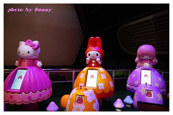 Kitty樂園142.jpg