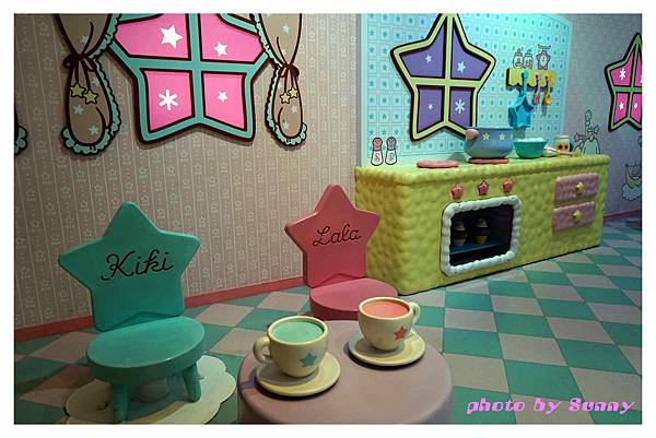 Kitty樂園148.jpg