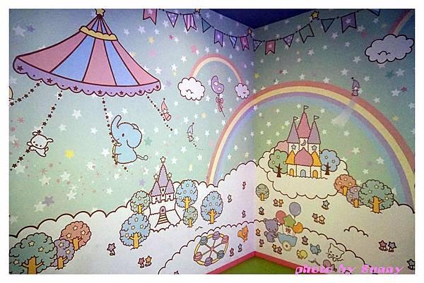 Kitty樂園151.jpg