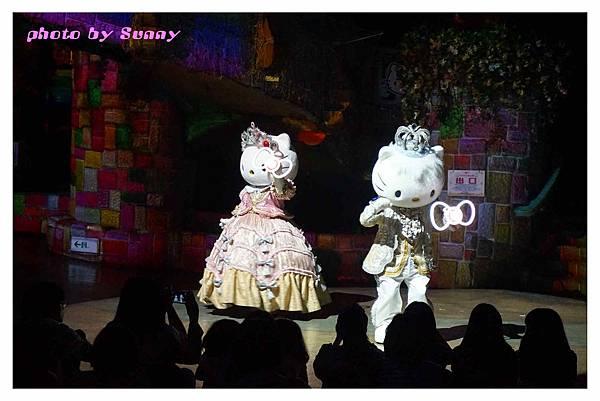 Kitty樂園156.jpg