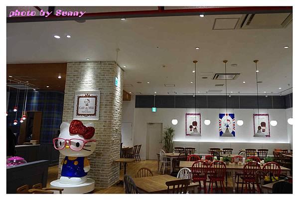 台場Kitty餐廳3.jpg