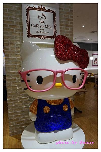 台場Kitty餐廳5.jpg