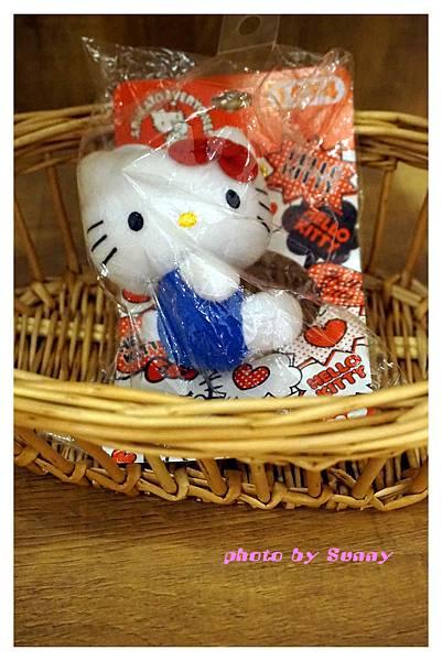 台場Kitty餐廳22.jpg