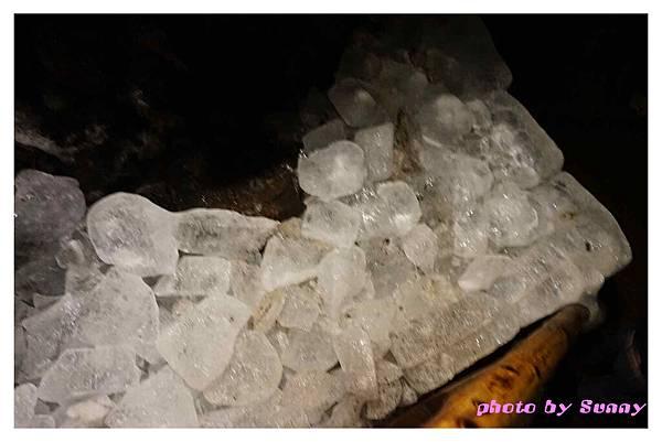 鳴澤冰穴12.jpg