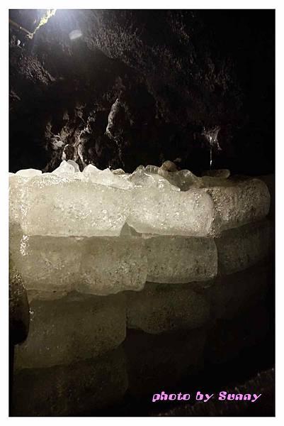 鳴澤冰穴13.jpg