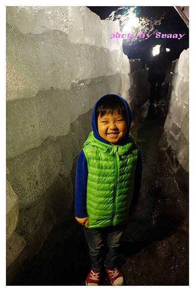 鳴澤冰穴14.jpg