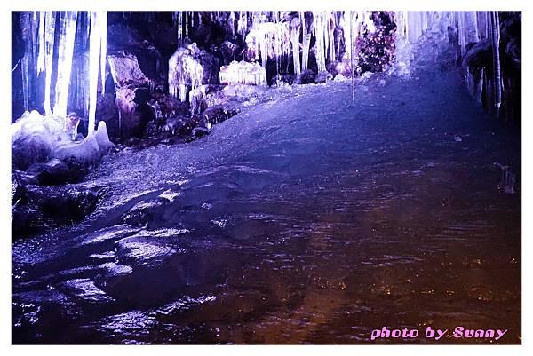 鳴澤冰穴15.jpg