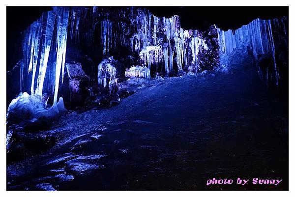 鳴澤冰穴16.jpg