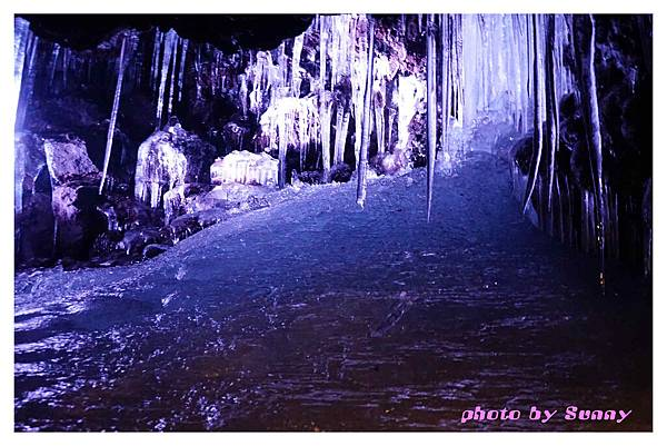鳴澤冰穴17.jpg