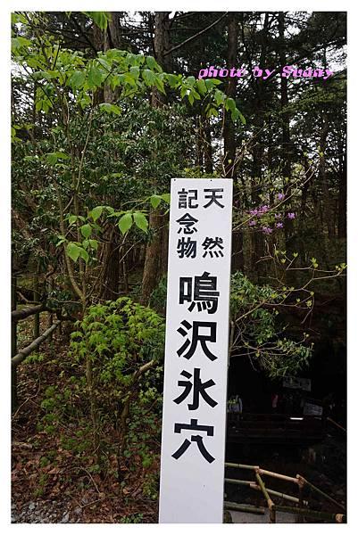 鳴澤冰穴18.jpg