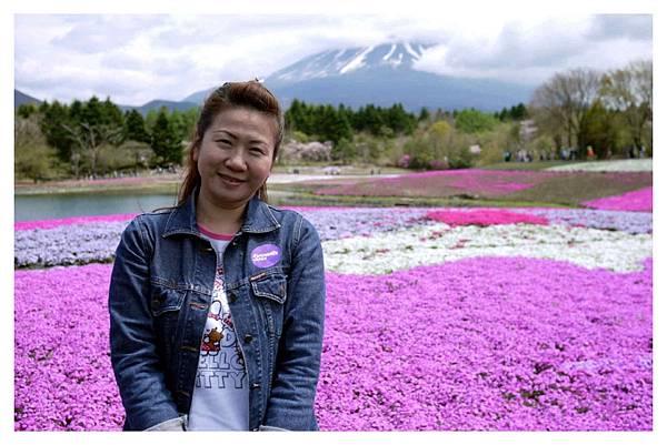 富士山芝櫻祭35.jpg