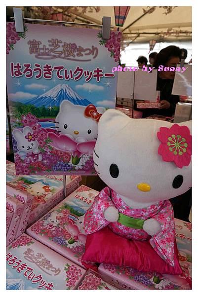 富士山芝櫻祭15.jpg