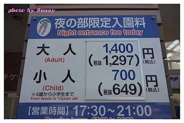 足利藤園46.jpg