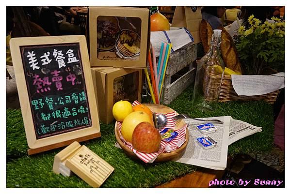 樂子南港店6.jpg