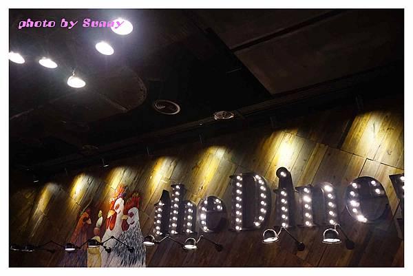 樂子南港店8.jpg