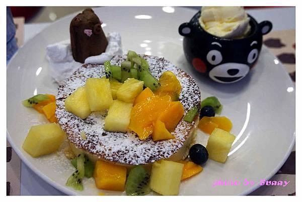 kuma cafe15.jpg