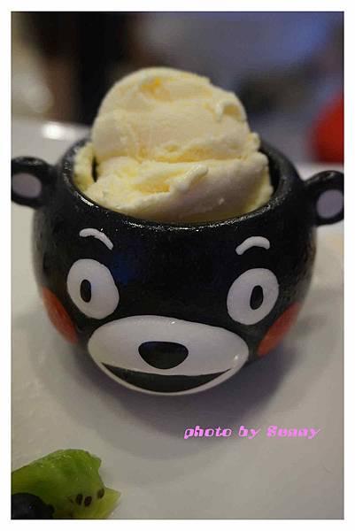 kuma cafe16.jpg