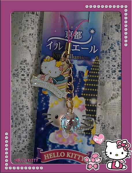 京都kitty吊飾.jpg