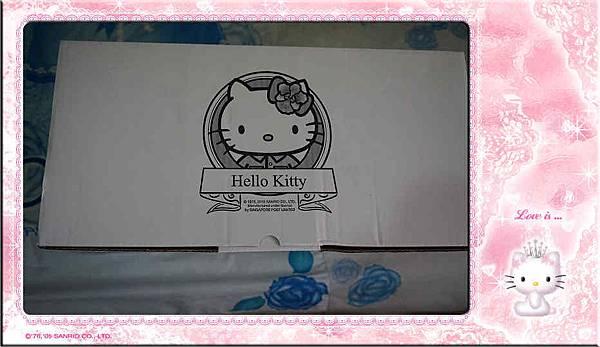 新加坡kitty玩偶1.jpg