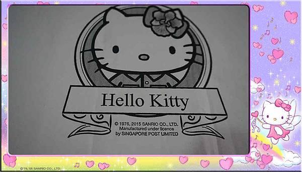 新加坡kitty玩偶2.jpg