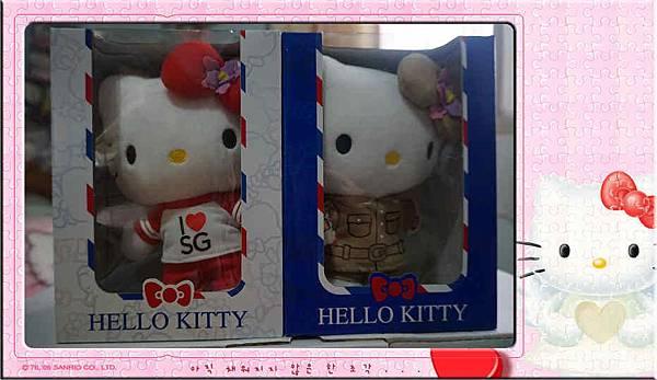 新加坡kitty玩偶5.jpg