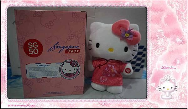 新加坡kitty玩偶7.jpg