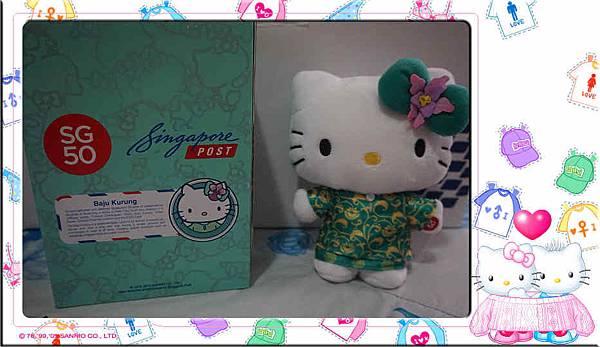 新加坡kitty玩偶8.jpg